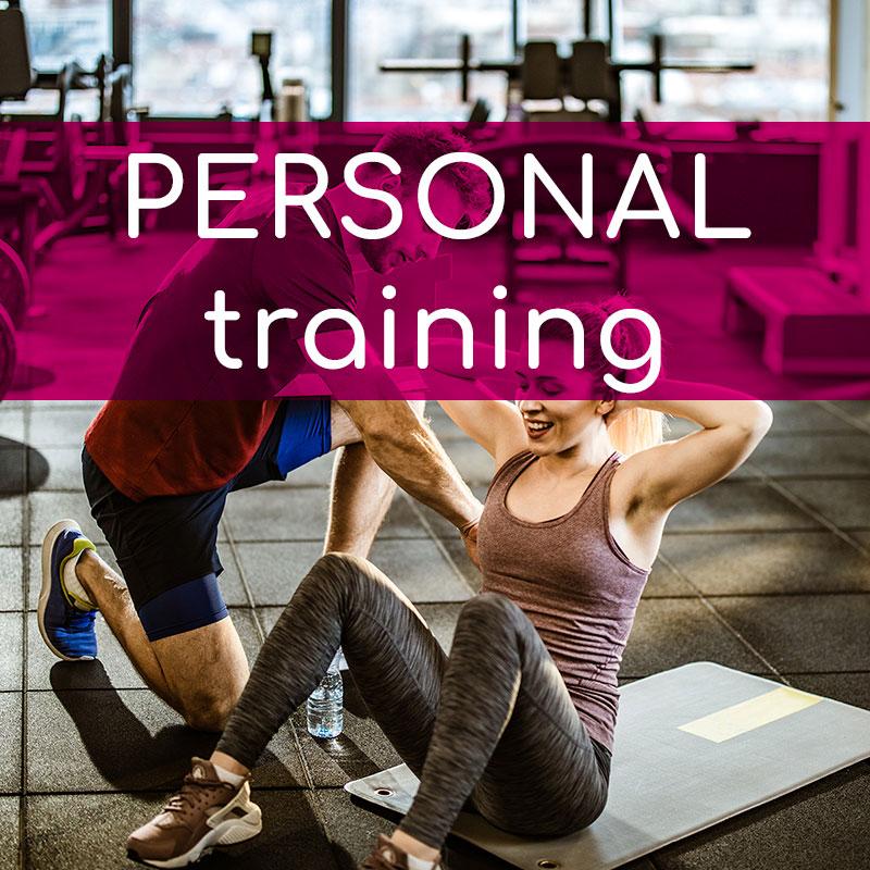 Akademie für Prävention & Fitness ZUSATZqualifikation PERSONALtraining